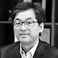 Dr. Alex Jin-Sung Choi